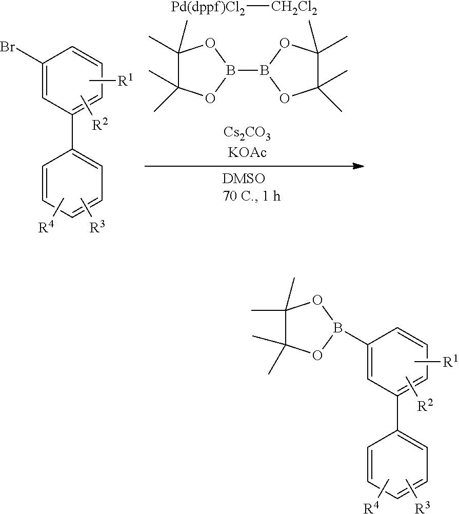 Figure US09630979-20170425-C00024