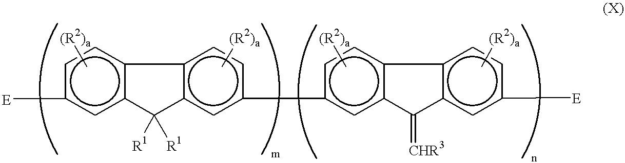 Figure US06169163-20010102-C00014