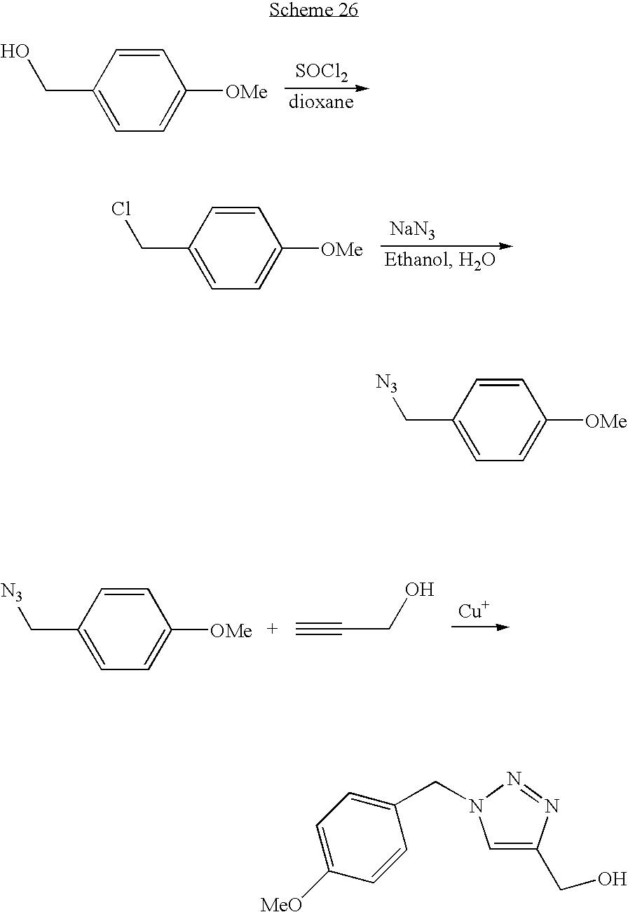 Figure US07576165-20090818-C00025