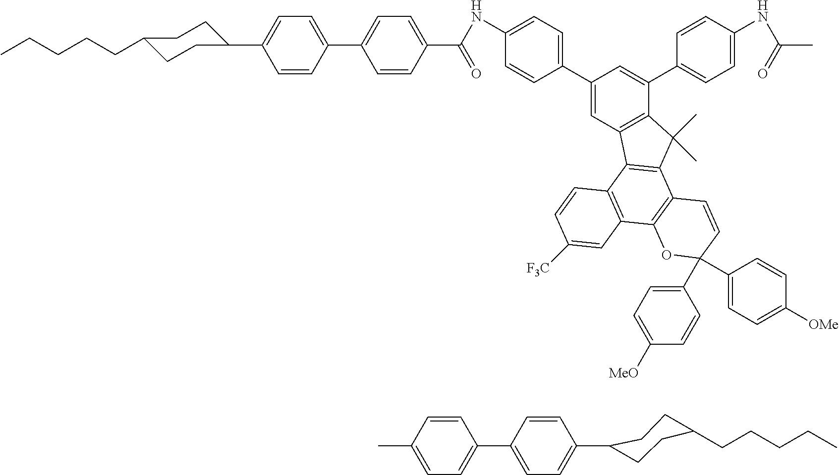 Figure US08545984-20131001-C00027