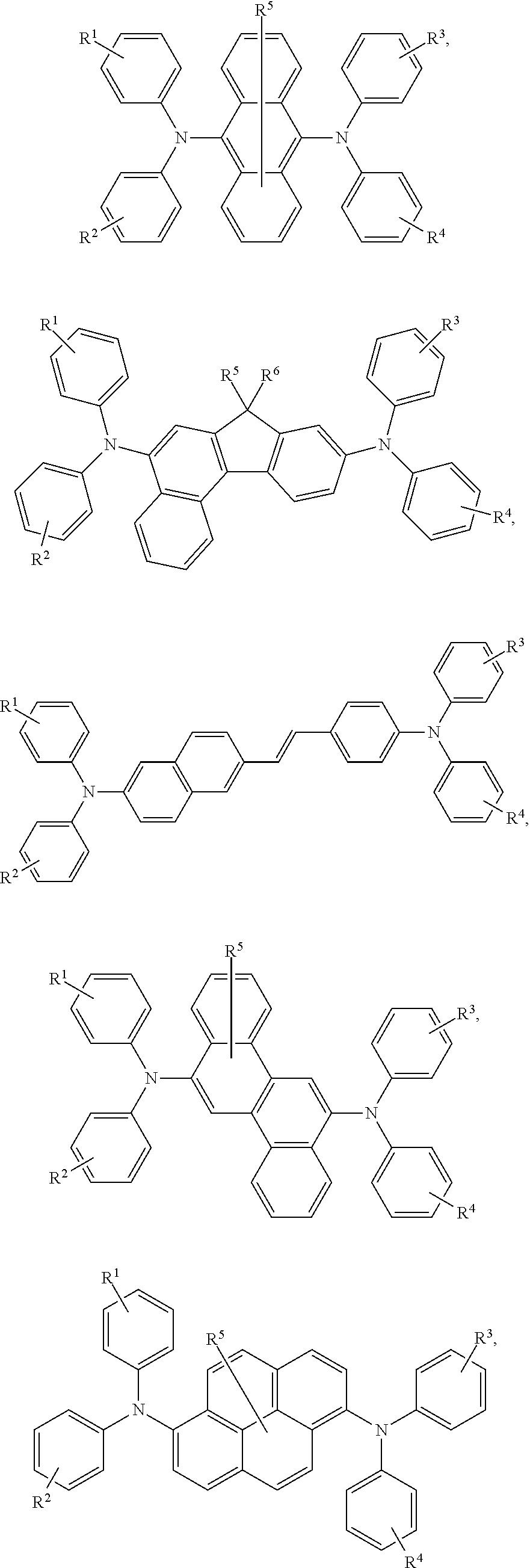 Figure US09711730-20170718-C00253