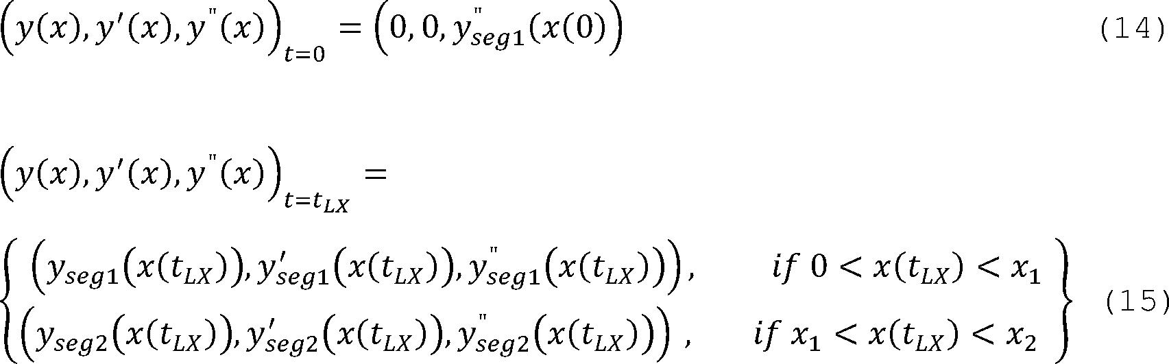 Figure DE102015114464A1_0005