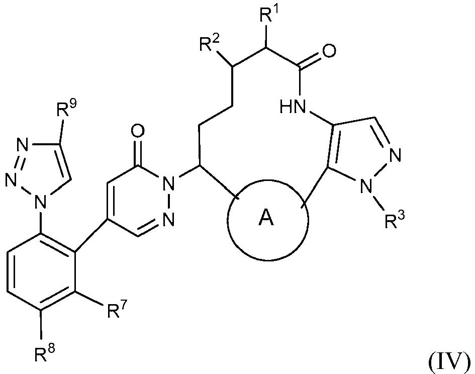 Ep3099688b1