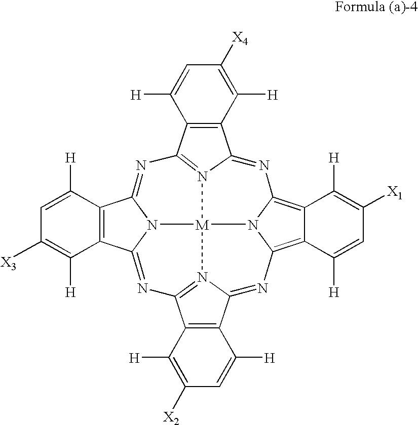 Figure US20040246321A1-20041209-C00008
