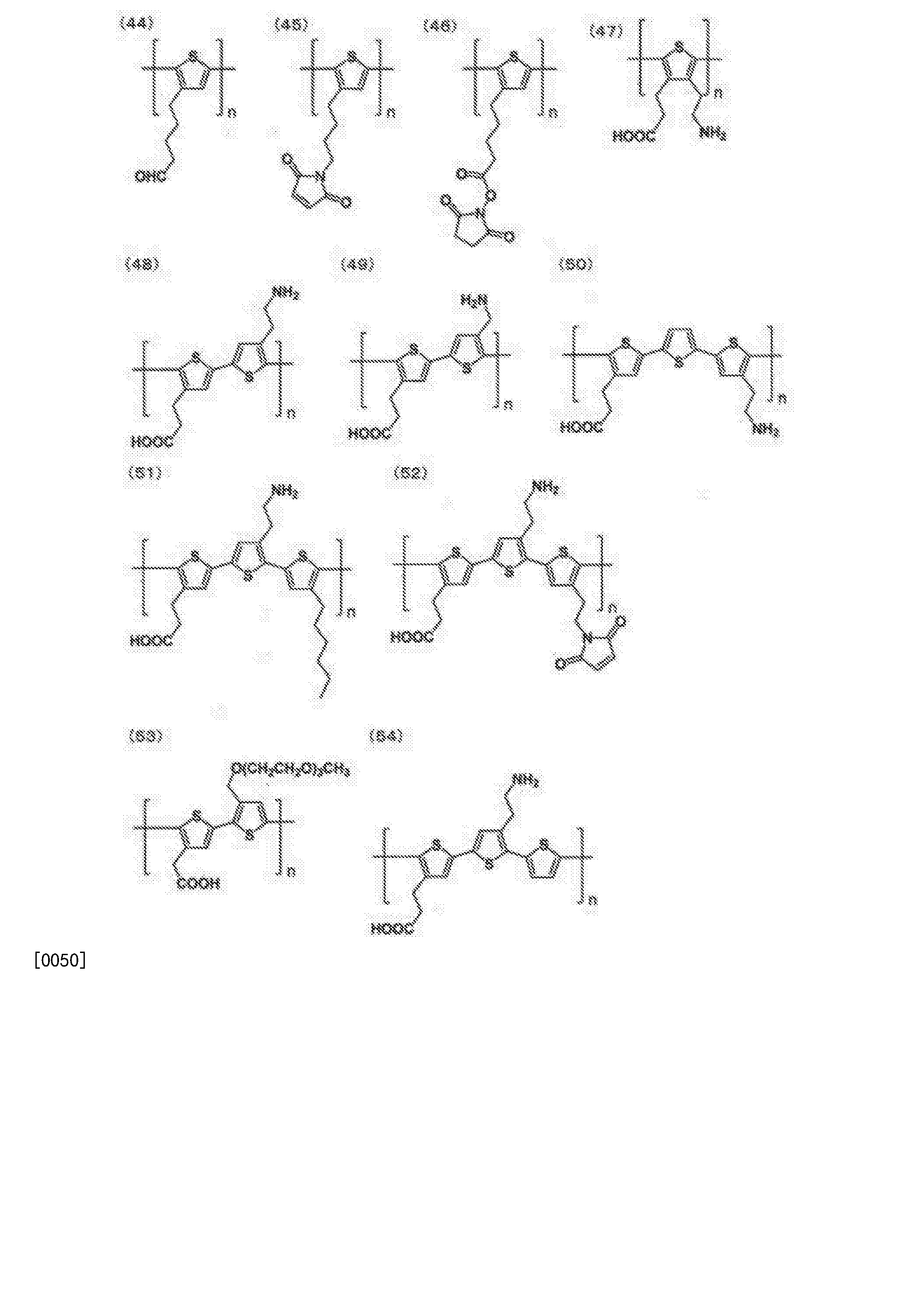 Figure CN105408245AD00101