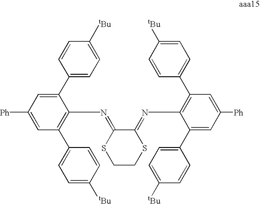 Figure US06706891-20040316-C00009