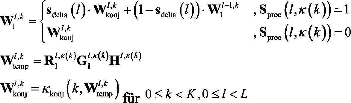 Figure DE112015003108T5_0024