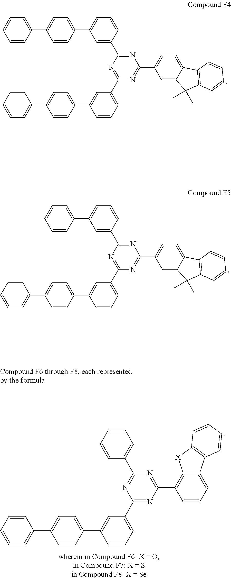Figure US10297762-20190521-C00080
