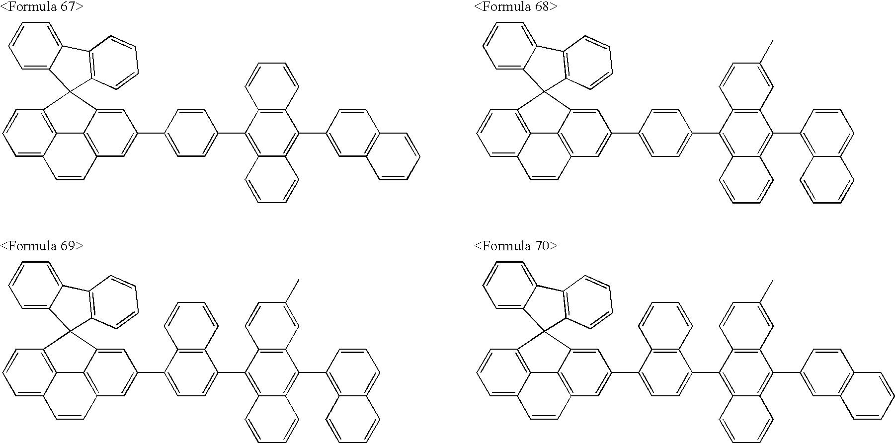 Figure US07875367-20110125-C00034