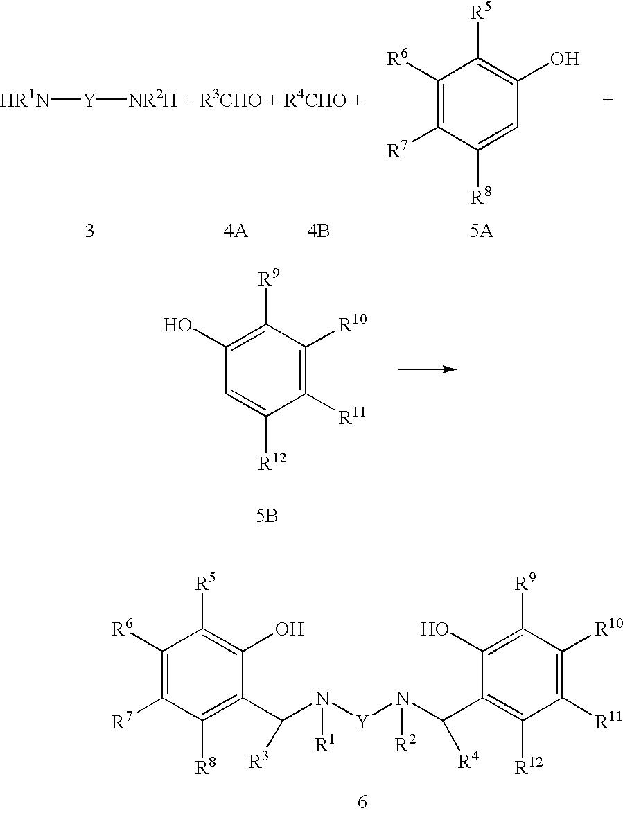Figure US06686490-20040203-C00005