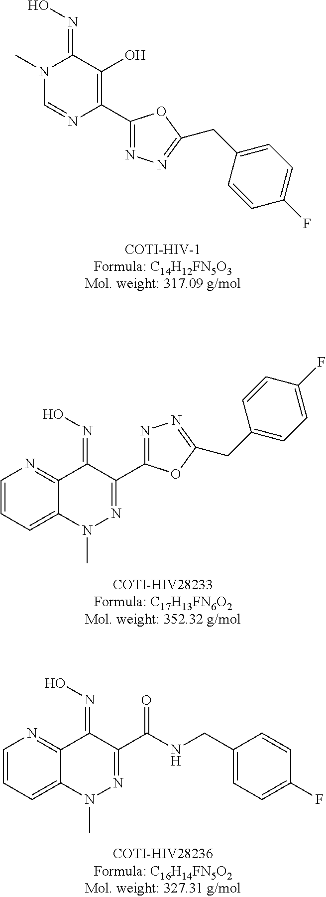 Us8987272b2 Compounds And Method For Treatment Of Hiv Google Patents Wiring Diagram Bolens 1053 Figure Us08987272 20150324 C00068