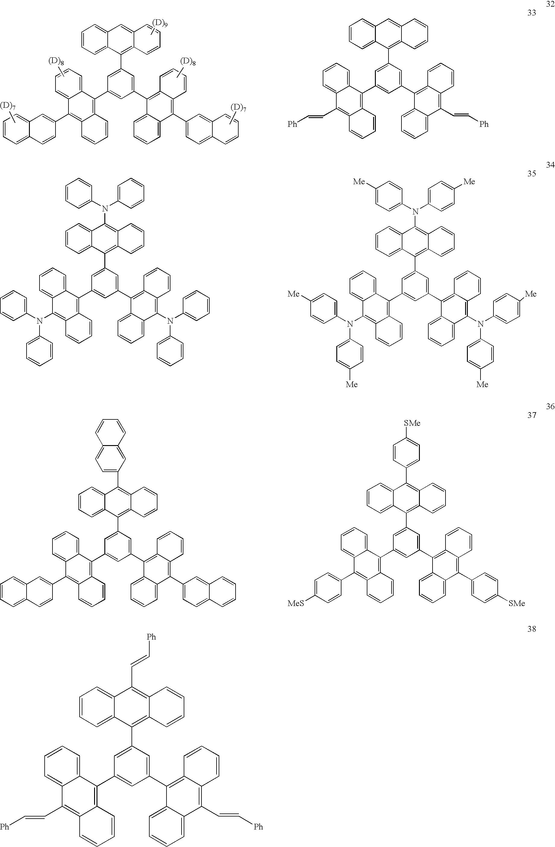 Figure US07173131-20070206-C00010