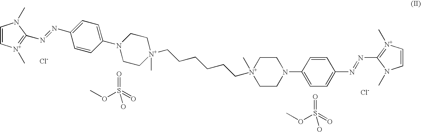 Figure US07282068-20071016-C00004