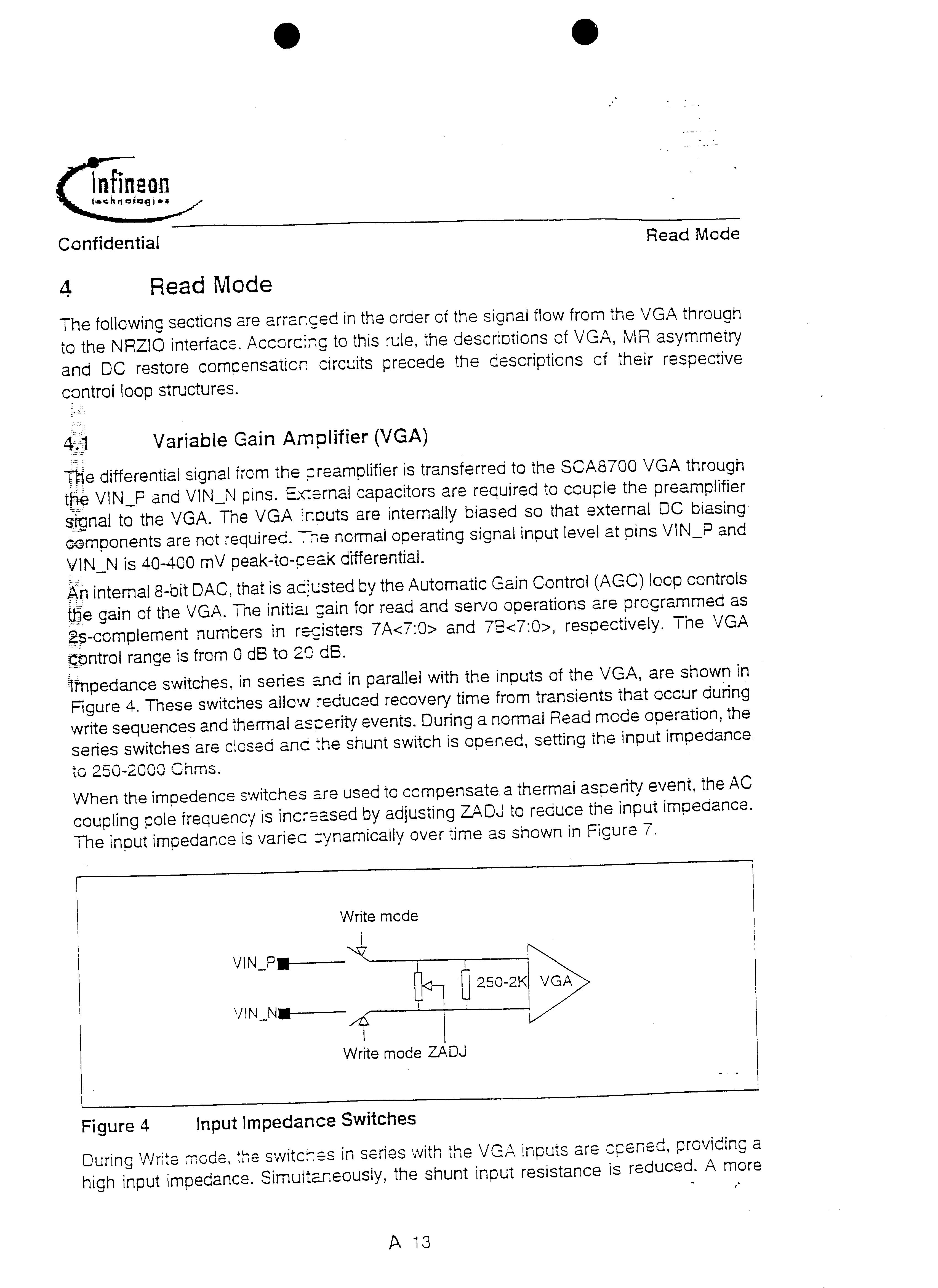 Figure US06594094-20030715-P00016