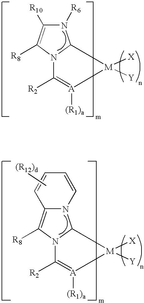 Figure US07445855-20081104-C00012