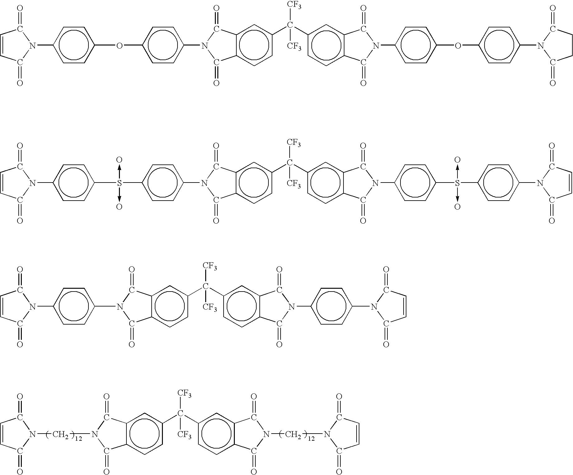 Figure US20080300360A1-20081204-C00007