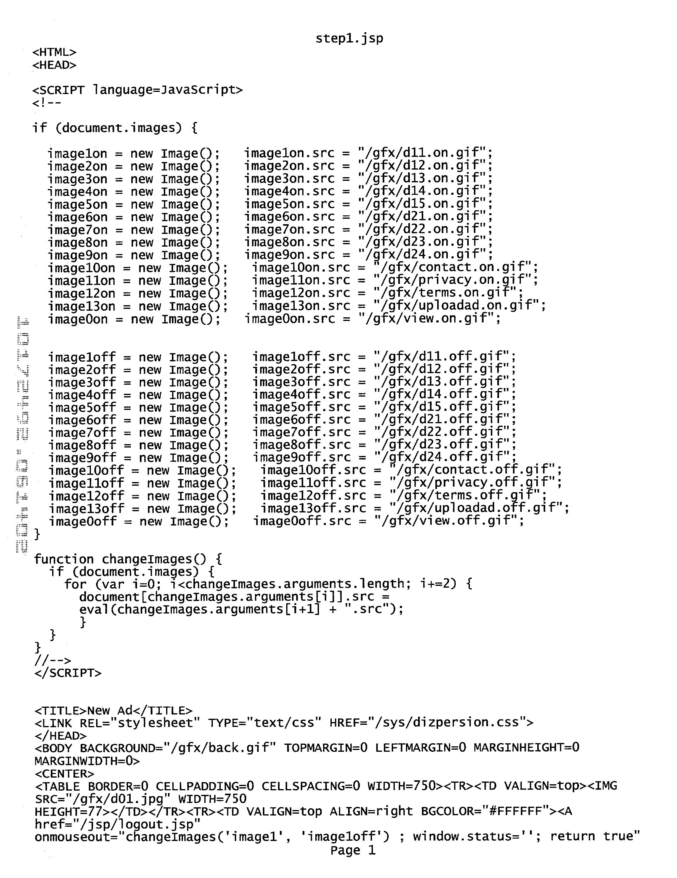Figure US20030023489A1-20030130-P00103