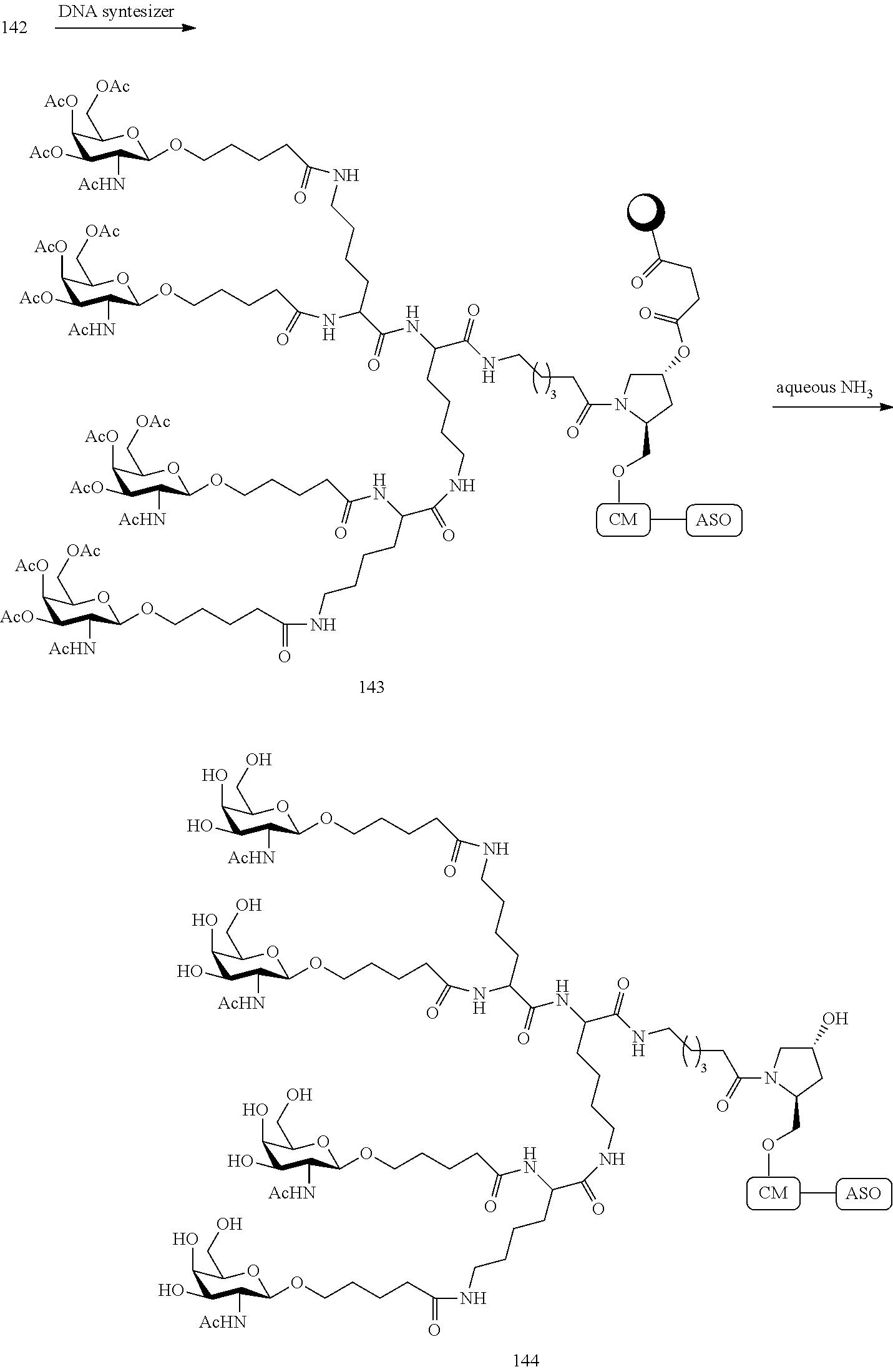 Figure US09932581-20180403-C00316