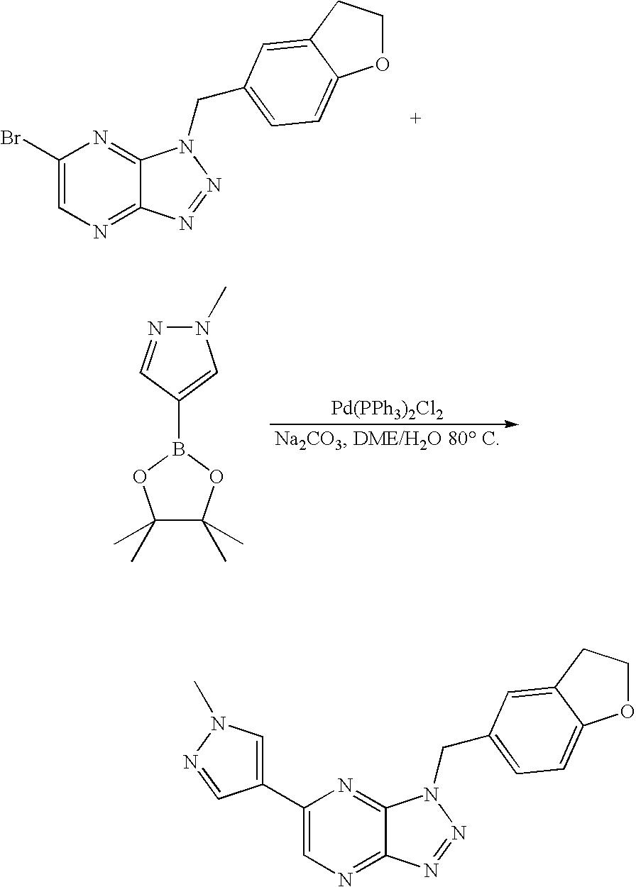 Figure US20100105656A1-20100429-C00032