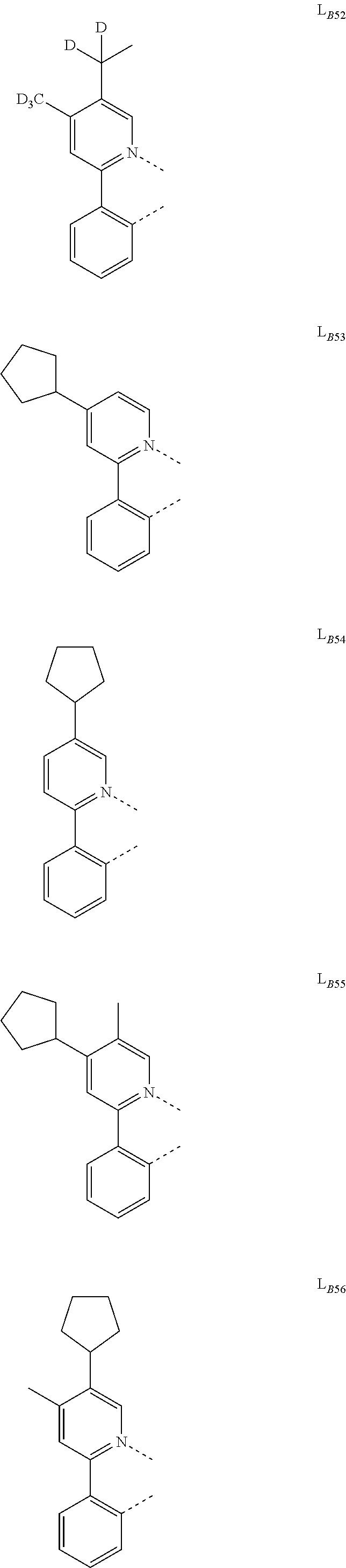 Figure US09929360-20180327-C00047