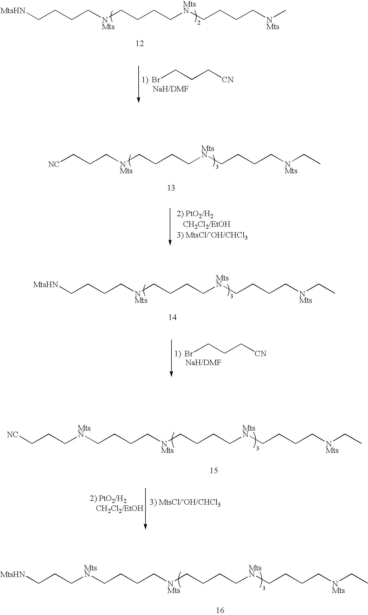 Figure US07491849-20090217-C00021