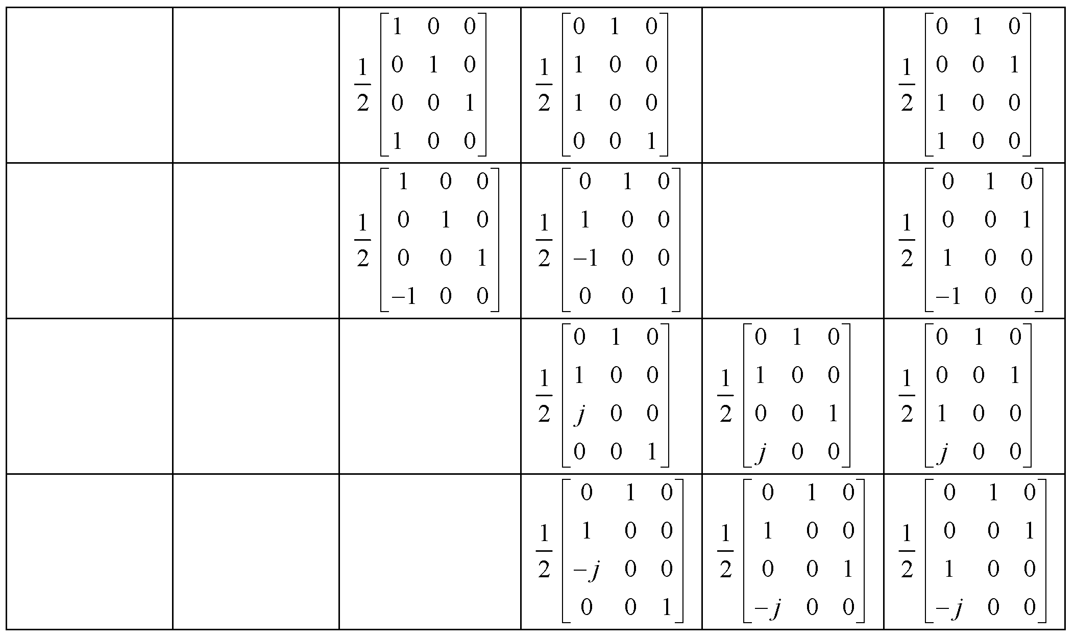 Figure 112010009825391-pat00712