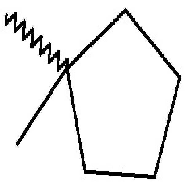 Figure 112010048897674-pat00056
