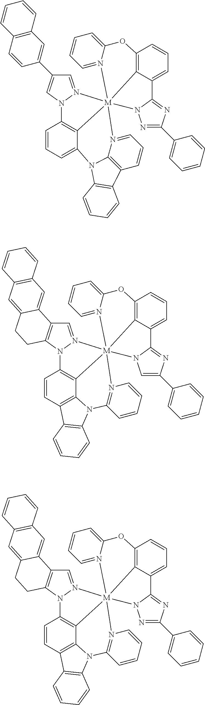 Figure US09818959-20171114-C00332