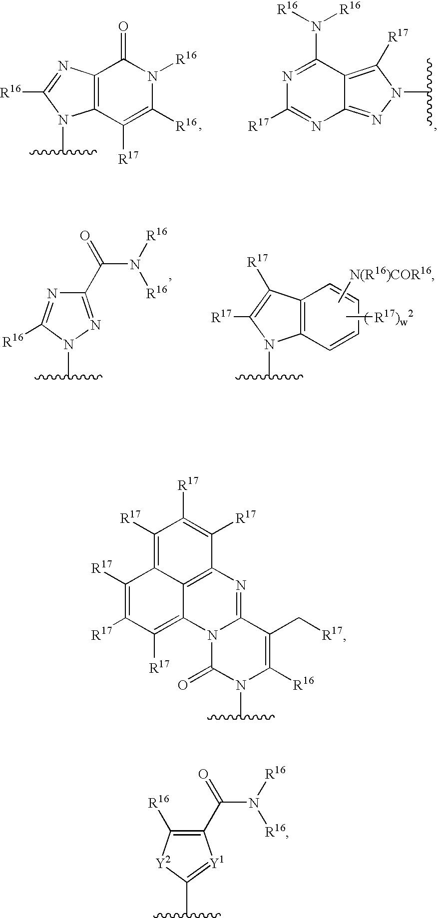 Figure US07632932-20091215-C00135