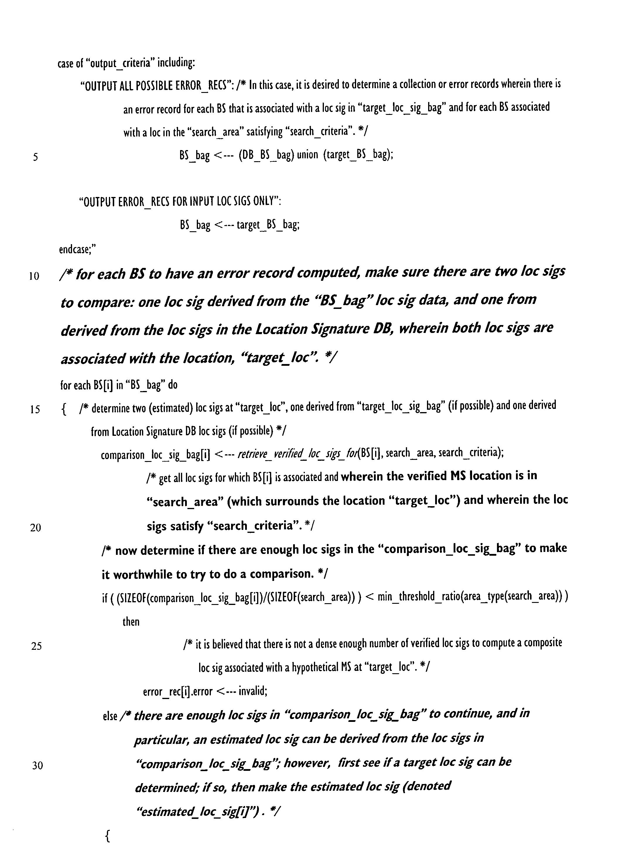 Figure US20030222820A1-20031204-P00037