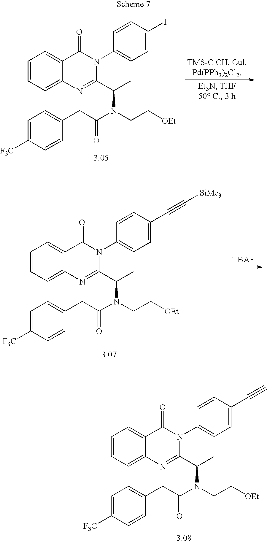 Figure US06794379-20040921-C00091
