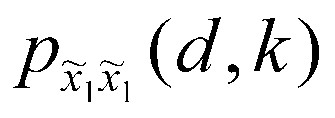Figure 112007029408239-pct00039
