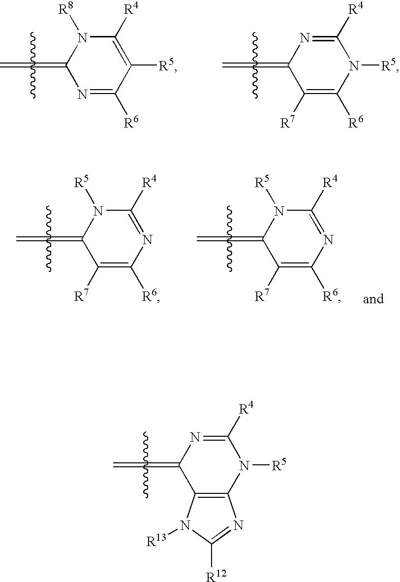 Figure US07456281-20081125-C00149