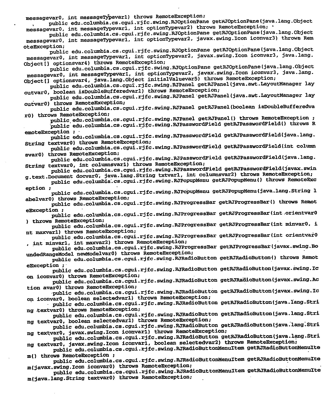 Figure US20040049530A1-20040311-P00033