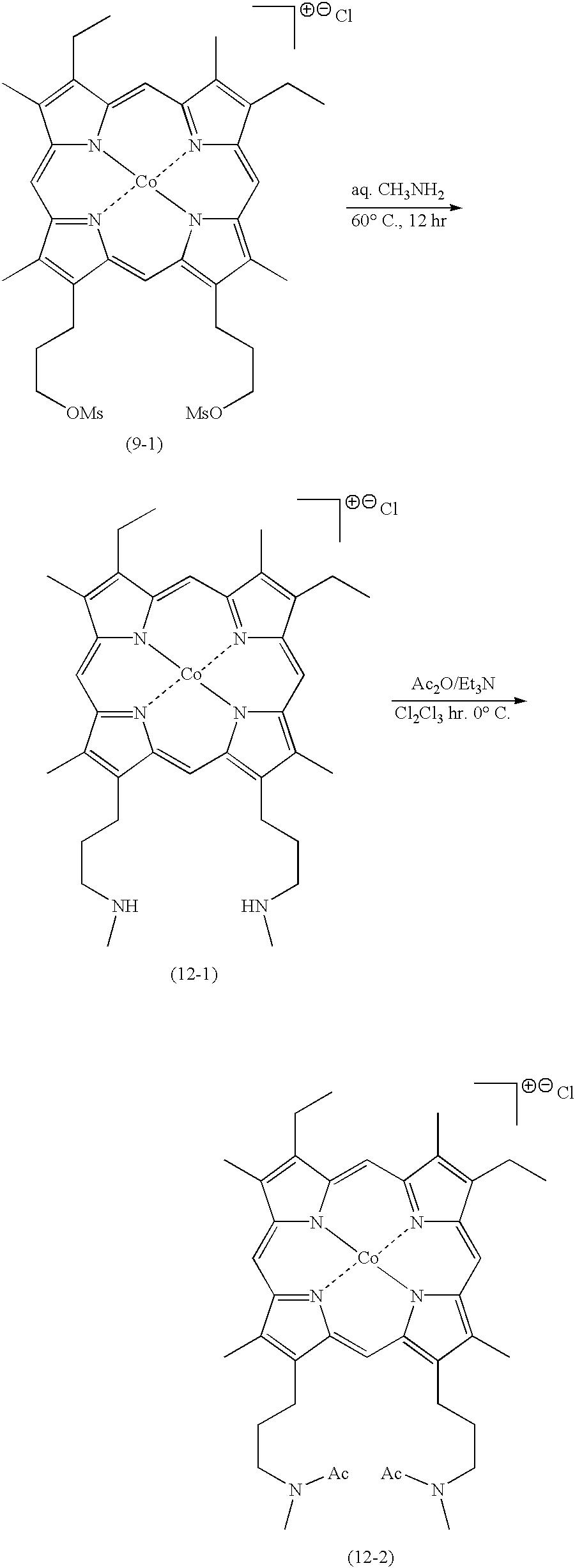 Figure US20020165216A1-20021107-C00023