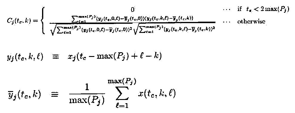 Figure JPOXMLDOC01-appb-M000256