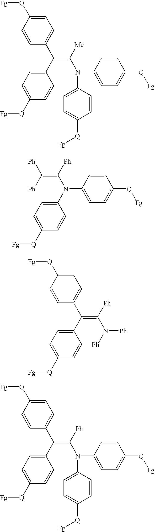 Figure US08436130-20130507-C00034