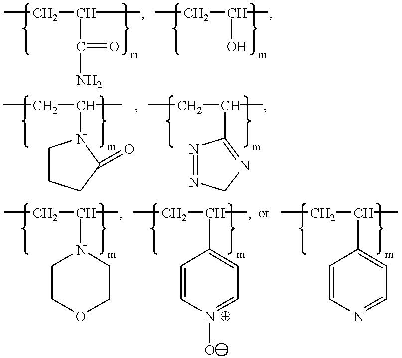 Figure US06221959-20010424-C00023