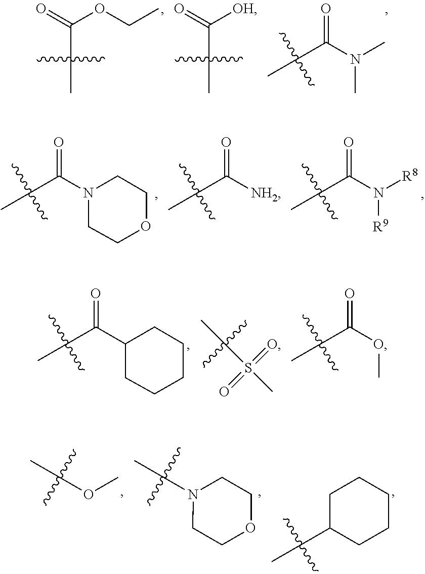 Figure US09241942-20160126-C00095