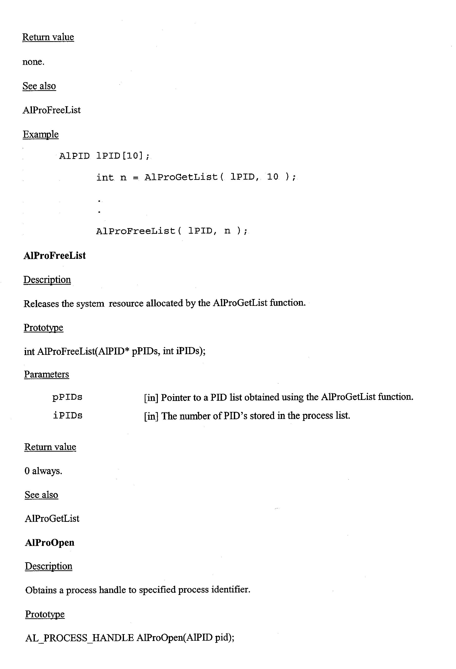 Figure US20030233566A1-20031218-P00073