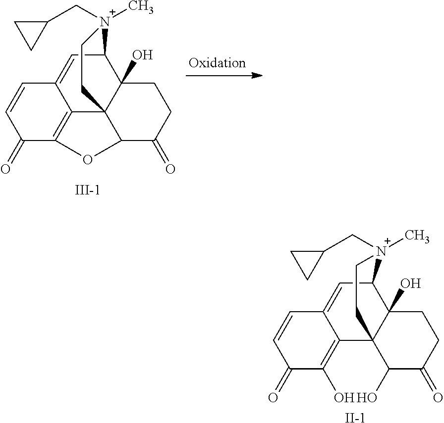 Figure US09180125-20151110-C00029