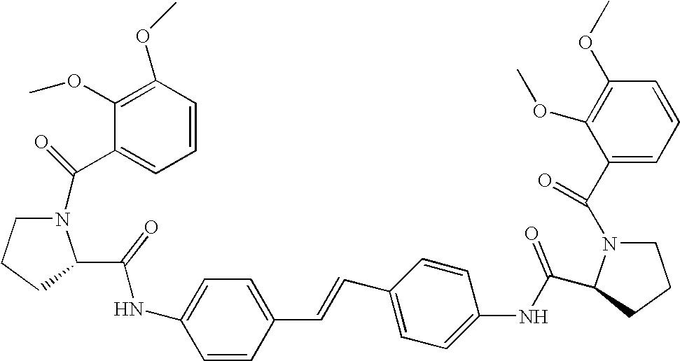 Figure US08143288-20120327-C00160