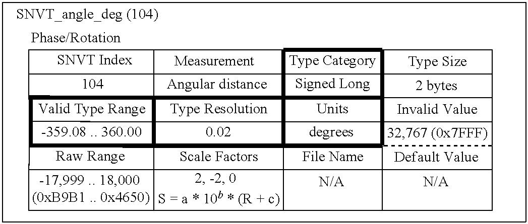 Figure US20110125789A1-20110526-C00002