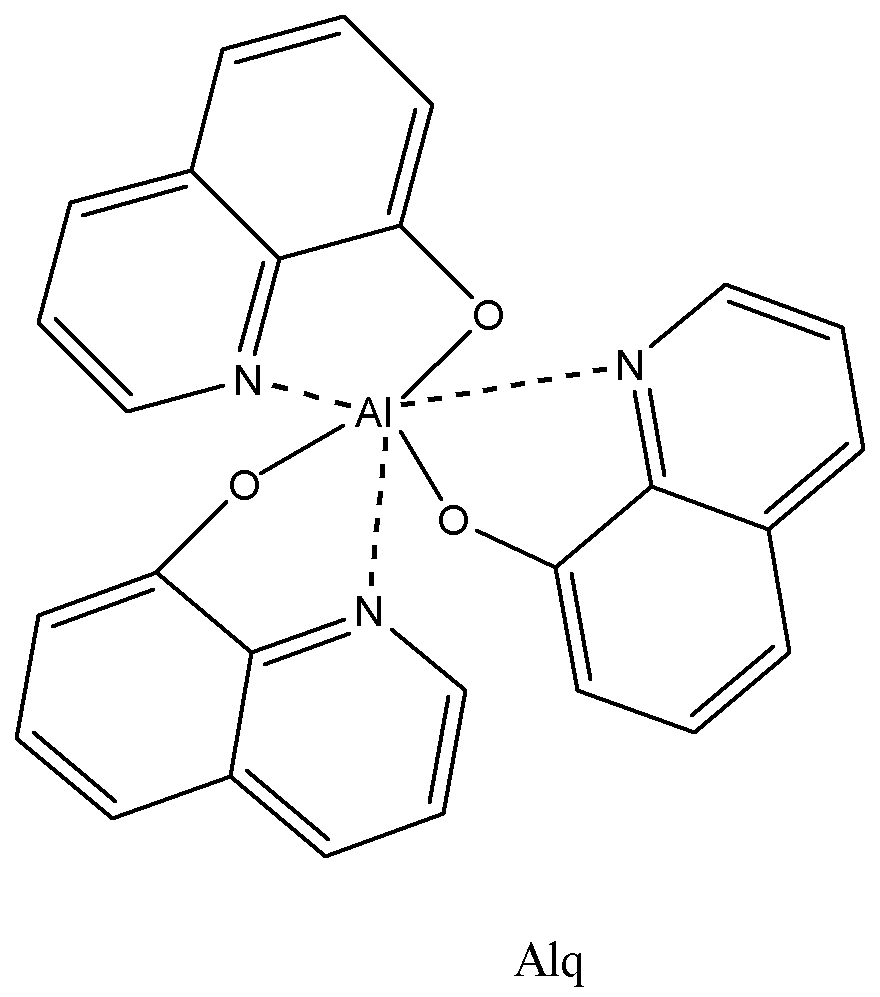 Figure 112004034007147-pat00021