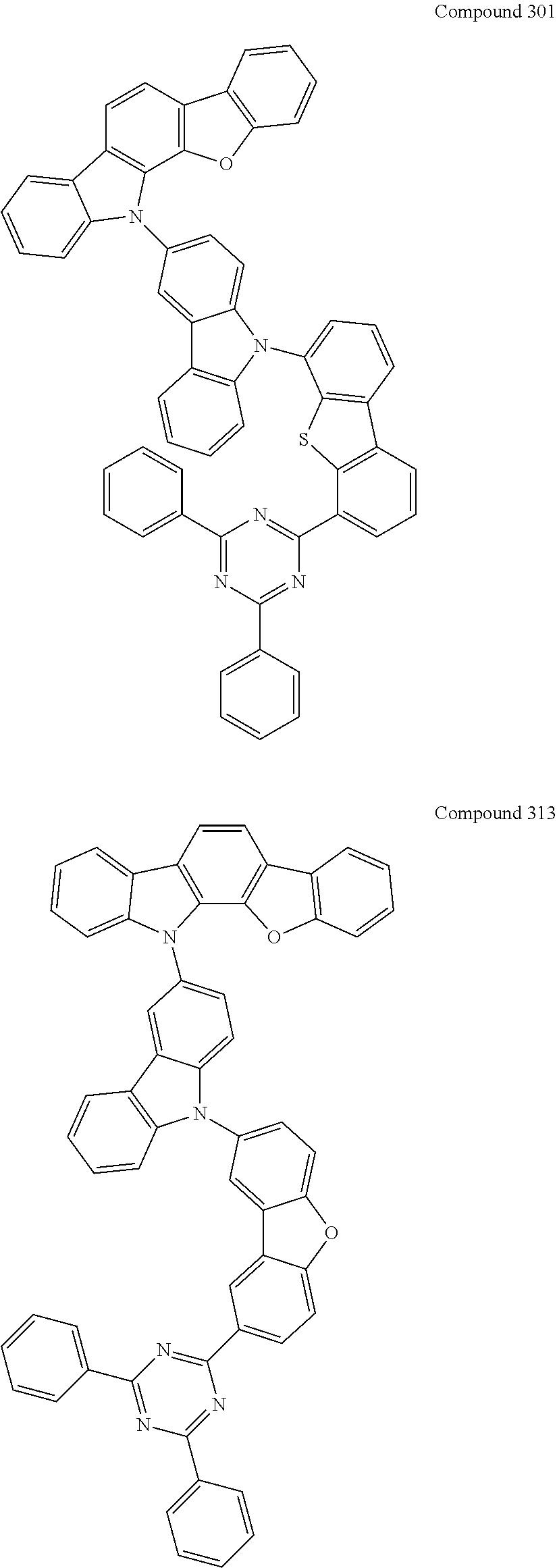 Figure US09209411-20151208-C00218