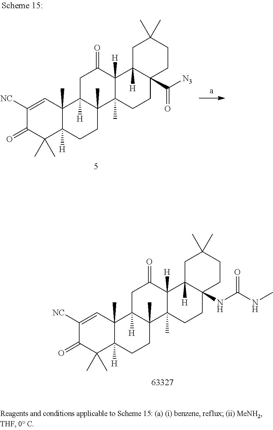 Figure US10093614-20181009-C00063