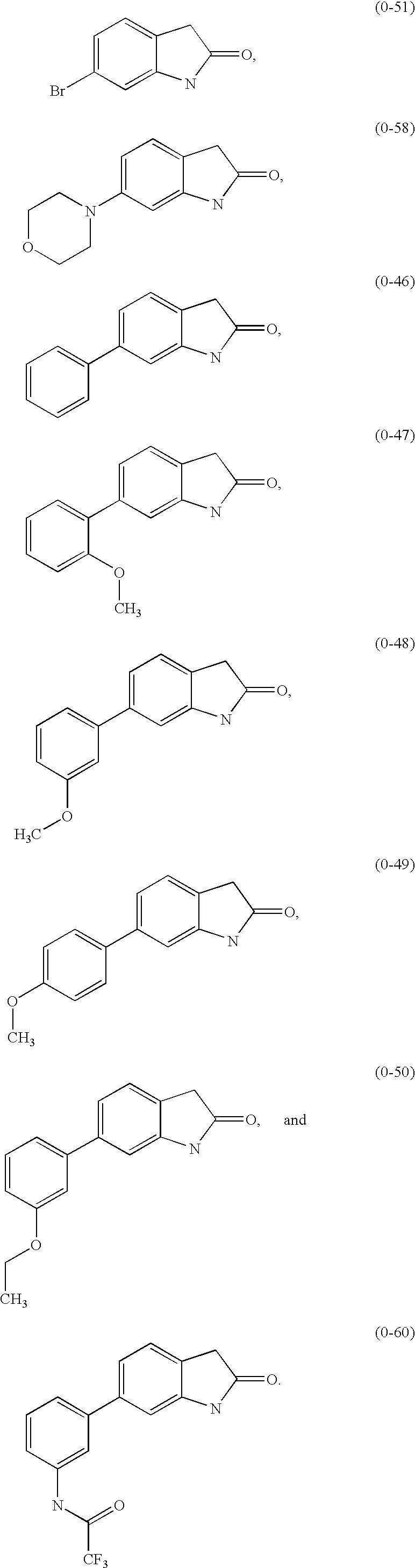 Figure US20030203901A1-20031030-C00038
