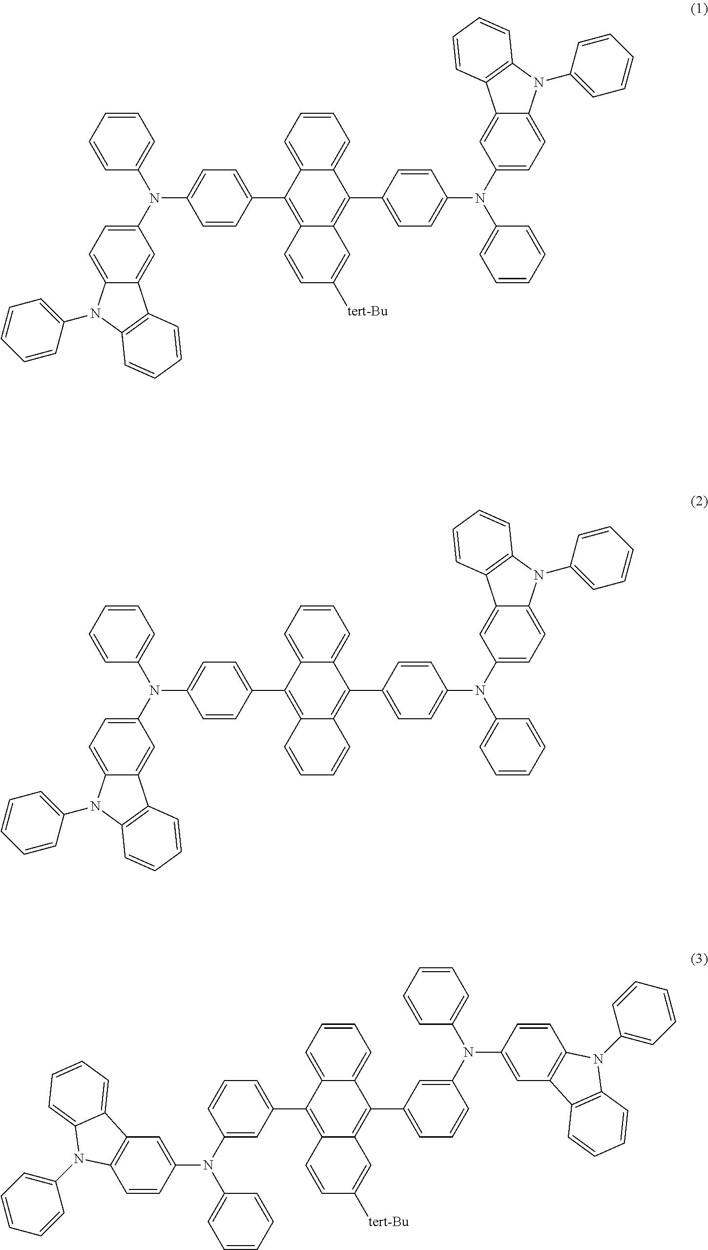 Figure US09478751-20161025-C00010