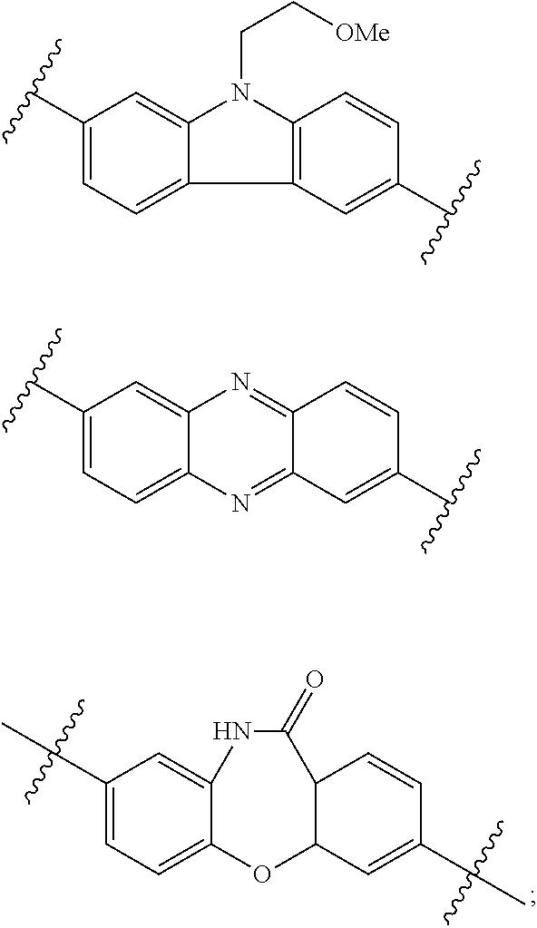 Figure US08933110-20150113-C00016