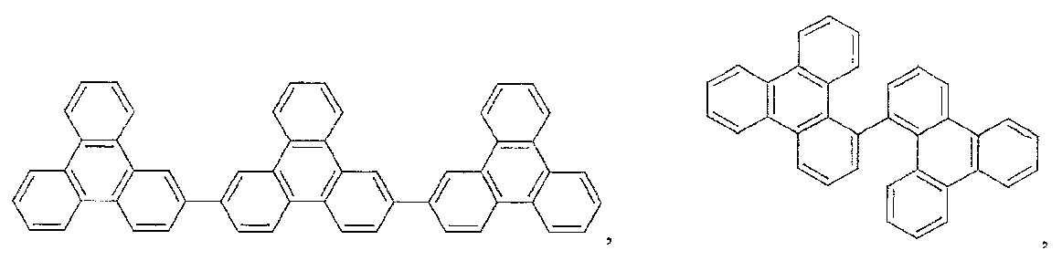 Figure 112007084566471-pct00012